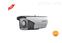 2/3 CMOS ICR日夜型筒型網絡攝像機