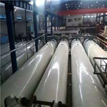江都市承接风筒管道设备保温施工队