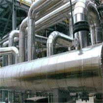 海陽市鍍鋅鐵皮管道保溫施工隊