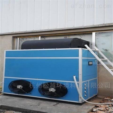 稻谷种子仓库快速催芽育秧机培育室恒温湿机