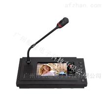 多功能管理平臺主機 HS-8037H