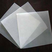 高密度聚乙烯(HDPE)土工膜高分子卷材