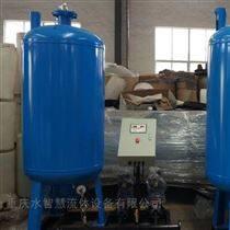 成都定压/稳压补水装置型号|价格|品牌