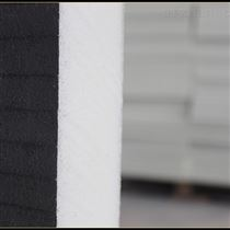 厂商供应聚氨酯墙体保温板