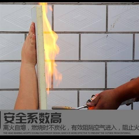 聚氨酯外墙保温板现货批发