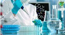 榛子源性成分探針法熒光定量PCR試劑盒