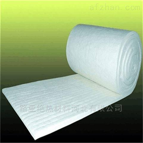 玻璃棉板厂家 厂家规格
