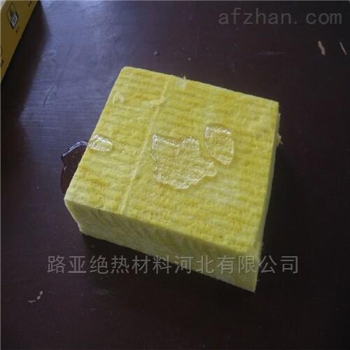 玻璃棉板厂家 厂家价格