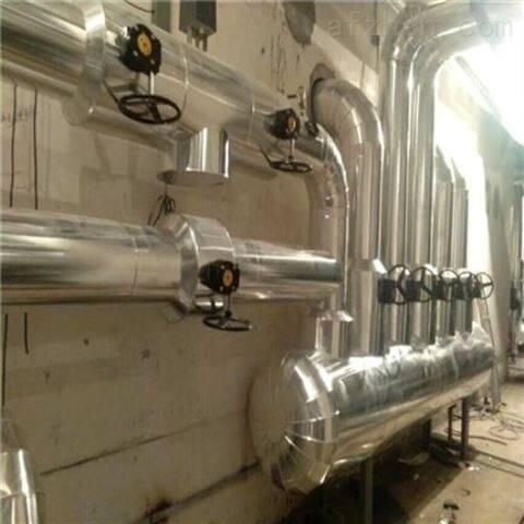 泵房铁皮保温工程施工队伍包清工