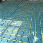 干式地暖模块用不用反射膜