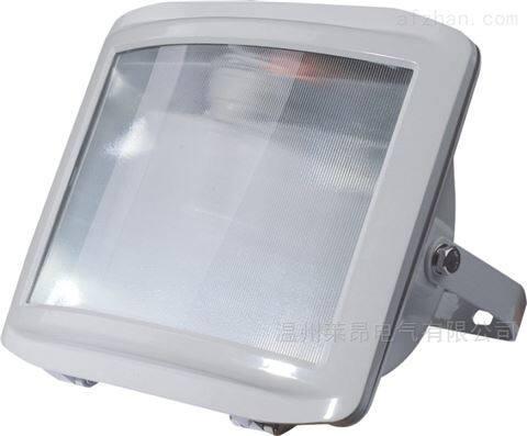 SW7230-150W通路灯