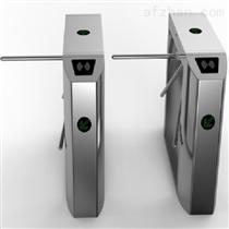 銅陵ESD防靜電門禁/銅陵智能靜電檢測系統