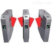 工地集装箱刷卡门禁/工地考勤门禁控制系统