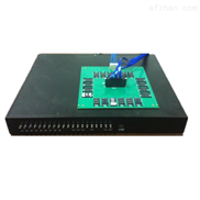 QTG20-C-QTG20-C 20路接触卡可靠性测试设备