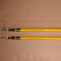 LKB系列高壓伸縮拉閘桿