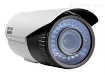"""200万1/2.7""""CMOS ICR日夜型筒型网络摄像机"""