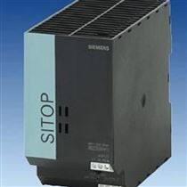 西门子S7-300SM322开入模块