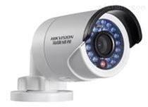"1/2.7"" CMOS ICR日夜型筒型网络摄像机"