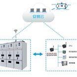 智能配电柜系统才是企业智能化未来的必需品