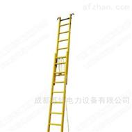 上海绝缘单直梯