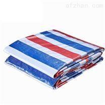 建筑防潮防护彩条布适用范围