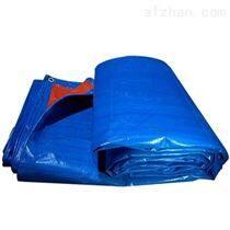 国标砖厂防雨布材质构造