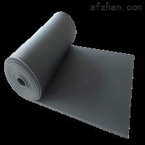 國家認證橡塑板生產廠家
