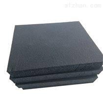 橡塑保温板平米价格