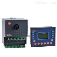 ARD2F-5抗晃电马达保护器