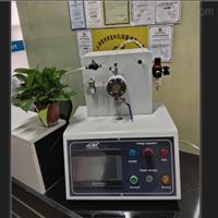 美國CSI防護服合成血液穿透檢測儀