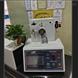 美国CSI-csi-防护服合成血液穿透检测仪