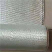 软连接电气焊防火布