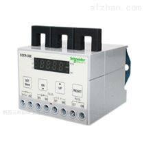施耐德韩国三和EOCR-3DE-WRDM7Q电机保护器