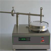 阻湿態微生物穿透測試儀中国制造