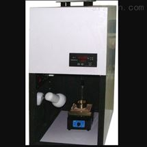 M361276烟点仪/烟点测定仪    型号:MZ3-YD-1