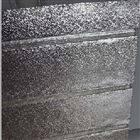 地暖铝箔干式模块厂家