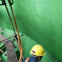 防腐漆四川德阳质量检测脱硫塔鳞片胶泥电除