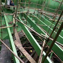 安徽阜阳脱硫塔烟囱管道用钢结构翻新漆