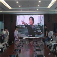 室內P1.6LED電子屏200*150mm模組多少錢一張