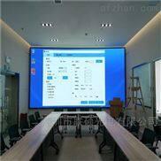 室内会议P2.5LED电子显示屏多少钱