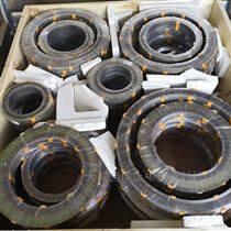 化工部标准  国标金属缠绕垫片|厂家批发