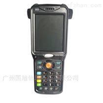 RFID手持终端GXU9150A系列