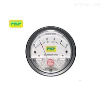 赫爾納-供應PKP壓力計