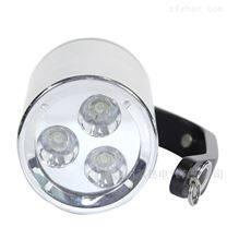 KLE502B_LED防爆探照灯_多功能手提灯