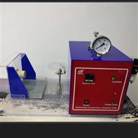 CSI-677口罩血液穿透性能檢測儀
