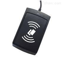 IE网页IC卡读卡器WEB开发