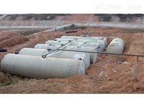 兰州工业污水处理设备用心用力-泰源