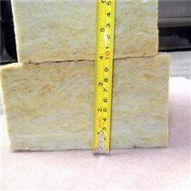 忻州供应复合岩棉板国标岩棉保温板价格