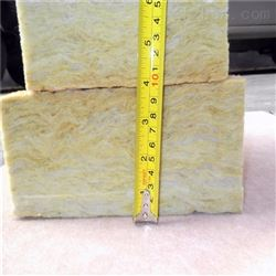 安康岩棉板 岩棉保温板