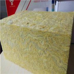5cm岩棉板市场价格 岩棉保温板供应商